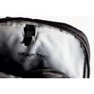 Batoh Granite gear Talus g7103 25l