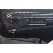 Kožená kabelka crossbody Julieschoice Teresa j1801