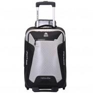 Cestovní zavazadlo Geanite gear Reticu-lite M g3022 příruční 47l
