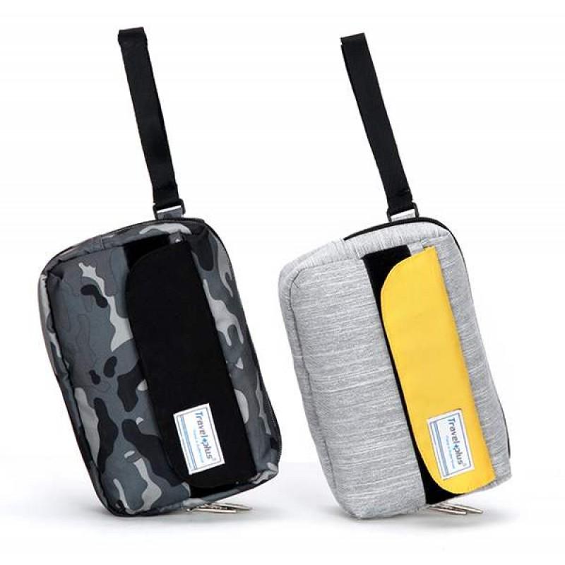 Taška na hygienu Travel plus Iana tp750237