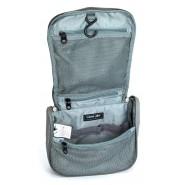 Taška na hygienu Travel plus Ziggi tp750630