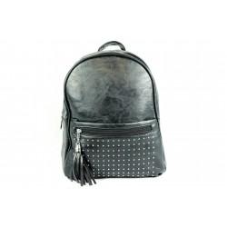 Ladies backpack JL Monica 8033
