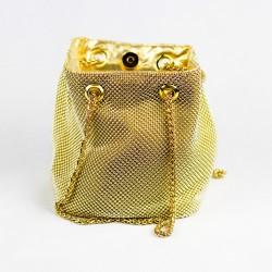 Kabelka luxusní Michelle Moon Purse V4086