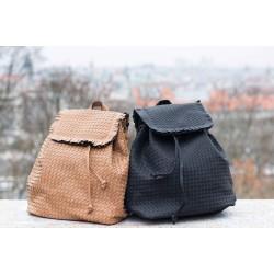 Woman backpack Chantal Giada cbf-1203-3 18l