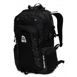 Backpack Granite gear Sonju g1000027 30l