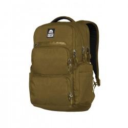 Backpack Granite gear Two Harbors g7112 30l