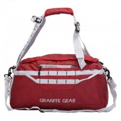 Bag 3in1 backpack hygiene bag Granite gear Duffel bag G5035 28l
