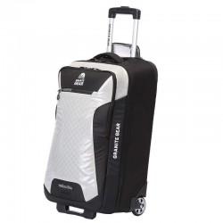 Travel luggage Geanite gear Reticu-lite L g3026 70l