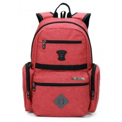 Backpack Suissewin Bobby sn7046 20l